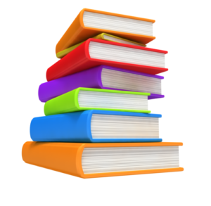 stack-of-books-images-Books